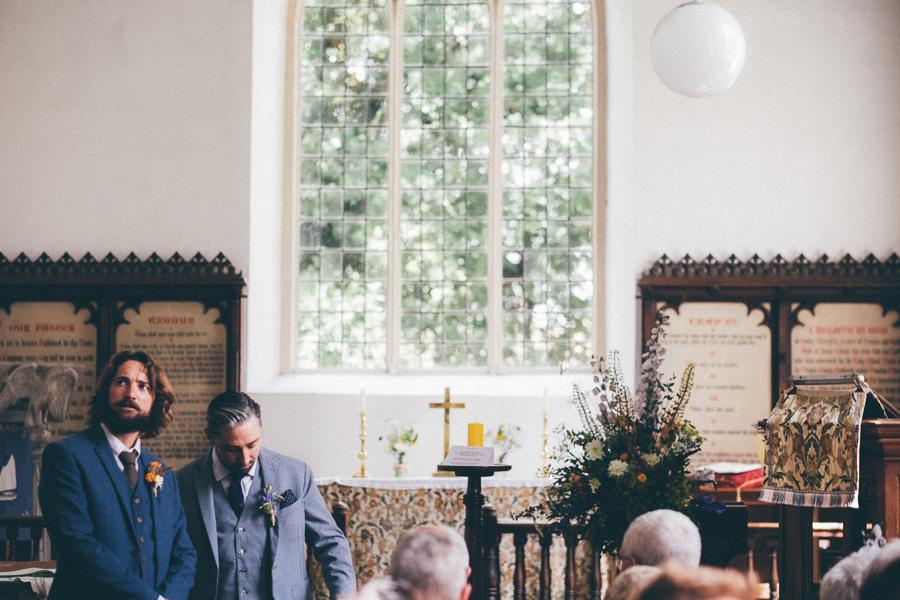 Norfolk Wedding Photography-76