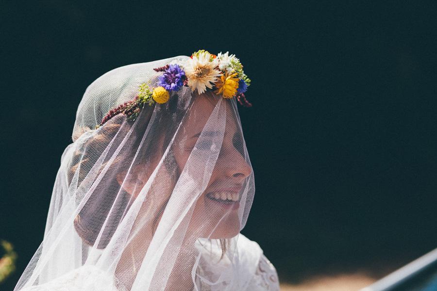 Norfolk Wedding Photography-78