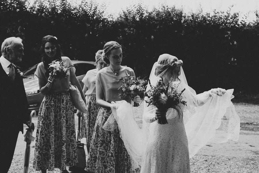 Norfolk Wedding Photography-79