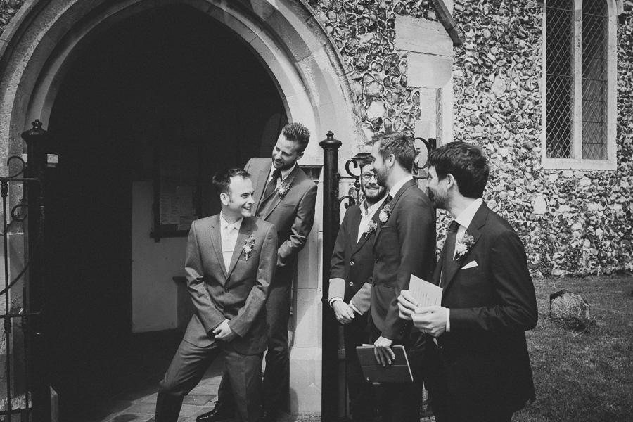 Norfolk Wedding Photography-80