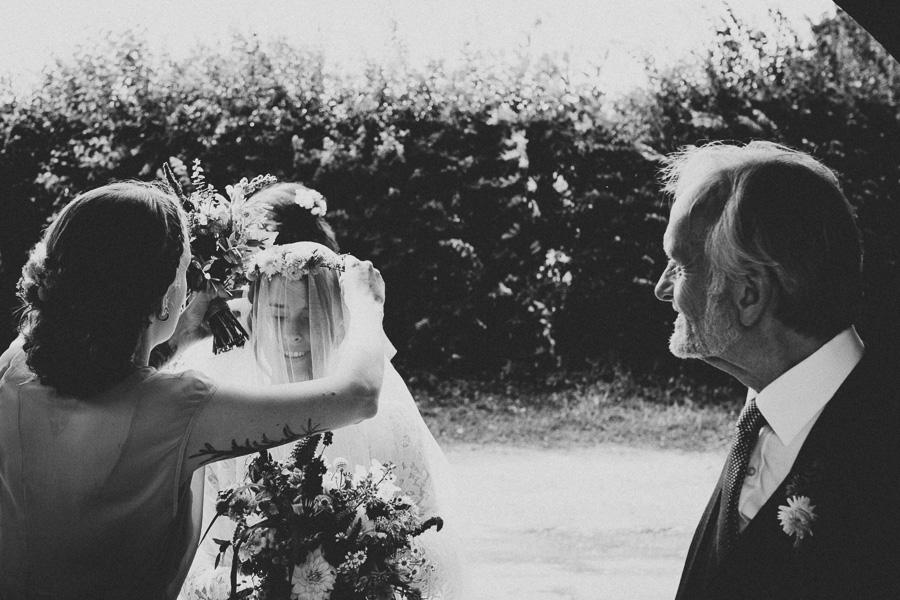 Norfolk Wedding Photography-81