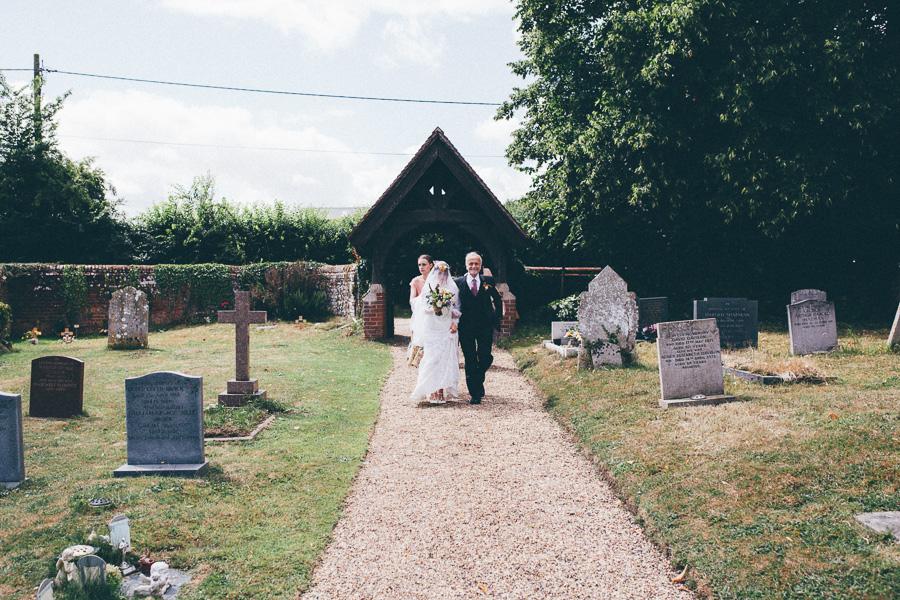 Norfolk Wedding Photography-82