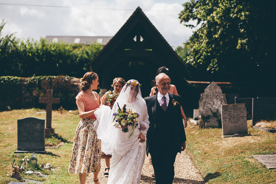 Norfolk Wedding Photography-84