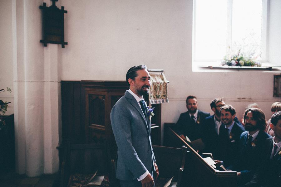 Norfolk Wedding Photography-87