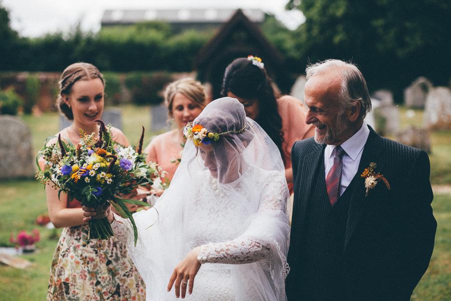 Norfolk Wedding Photography-86
