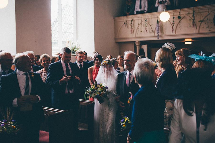 Norfolk Wedding Photography-89