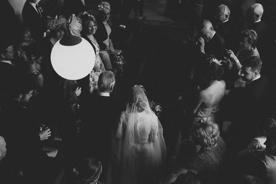 Norfolk Wedding Photography-88