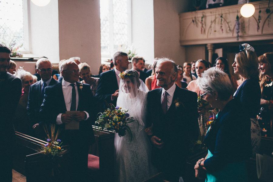Norfolk Wedding Photography-90