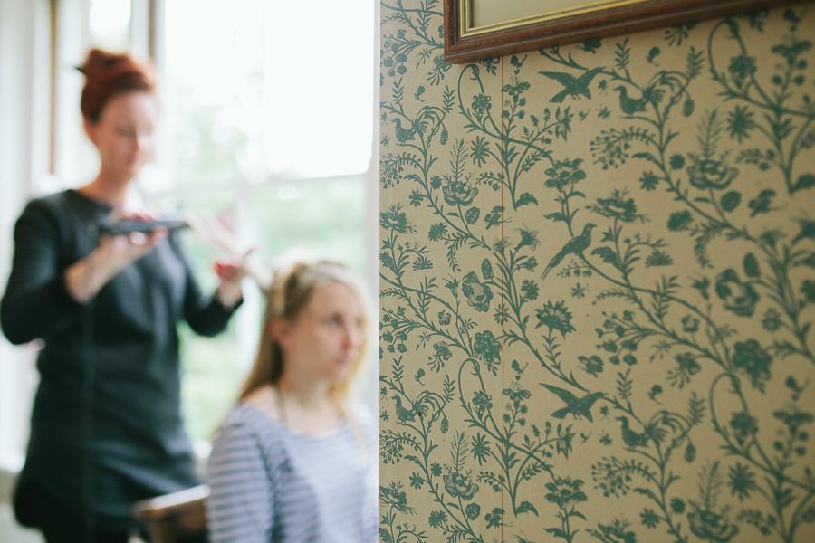 Norfolk Wedding Photography-9