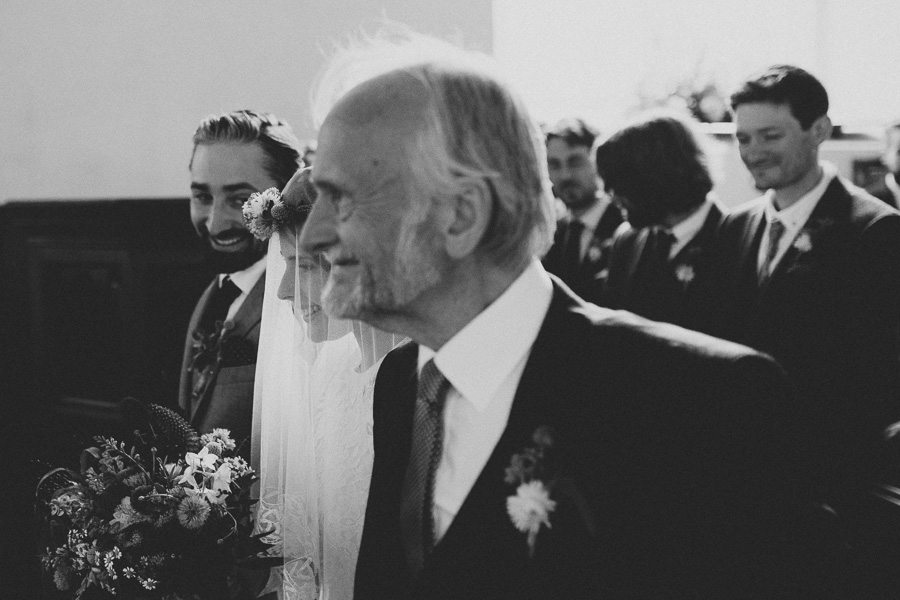 Norfolk Wedding Photography-91