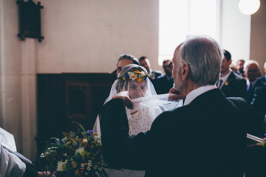 Norfolk Wedding Photography-92