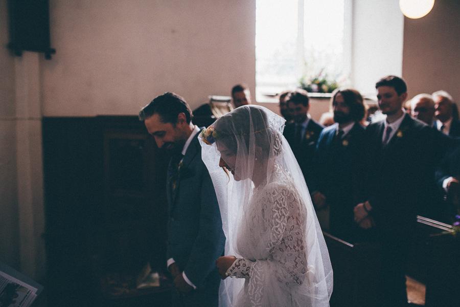 Norfolk Wedding Photography-93