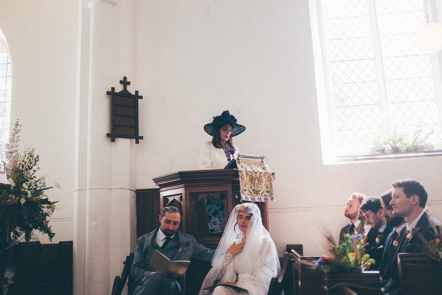 Norfolk Wedding Photography-97