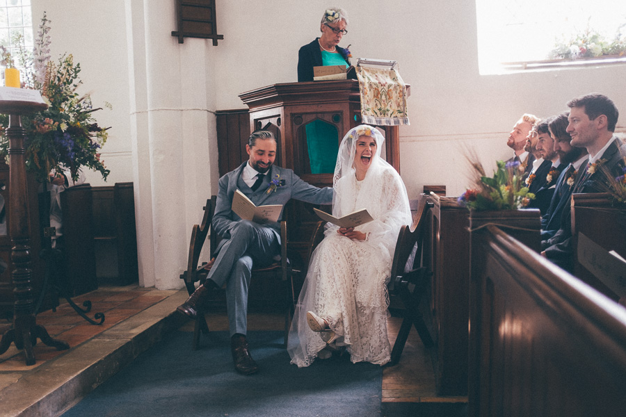 Norfolk Wedding Photography-96
