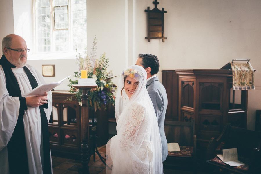 Norfolk Wedding Photography-99