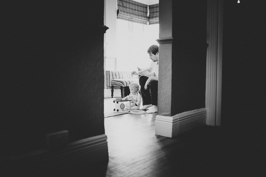 Sheffield Wedding Photography-10