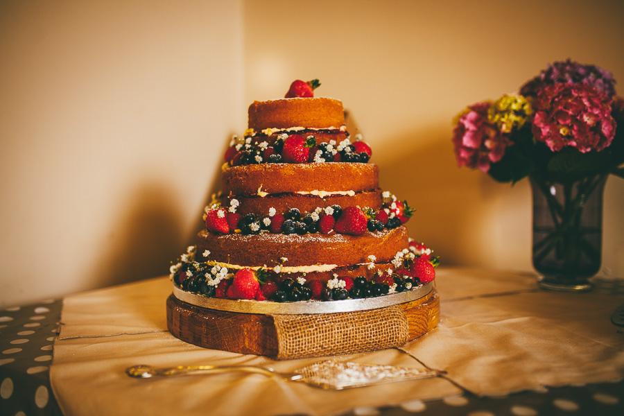 Sheffield Wedding Photography-100