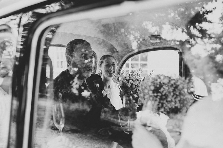 Sheffield Wedding Photography-103