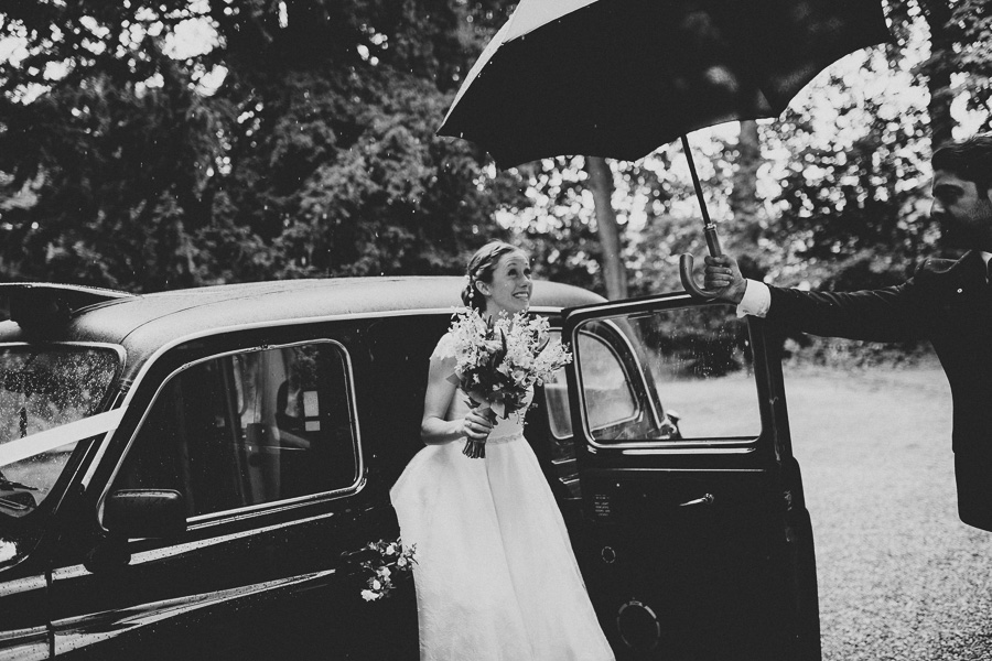 Sheffield Wedding Photography-105