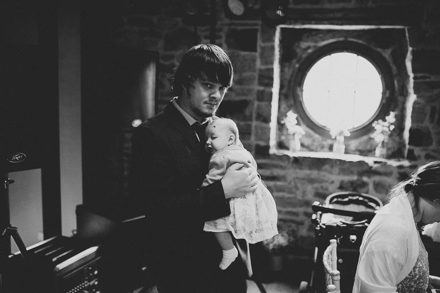 Sheffield Wedding Photography-107