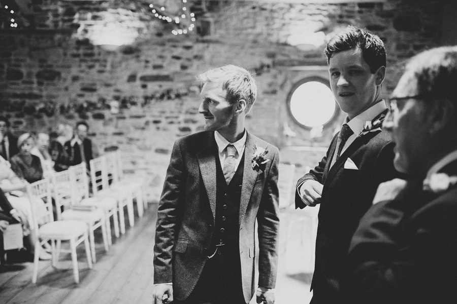 Sheffield Wedding Photography-106
