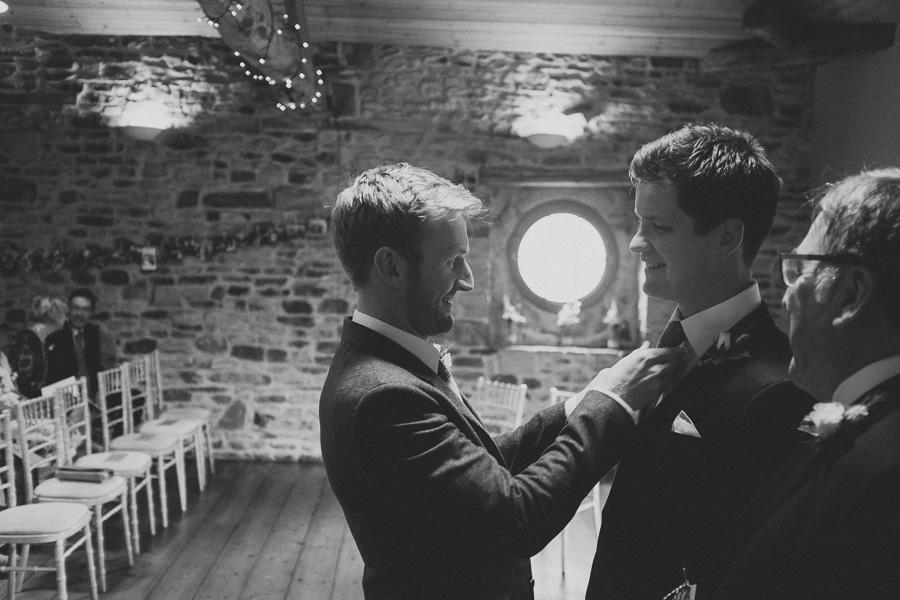 Sheffield Wedding Photography-108