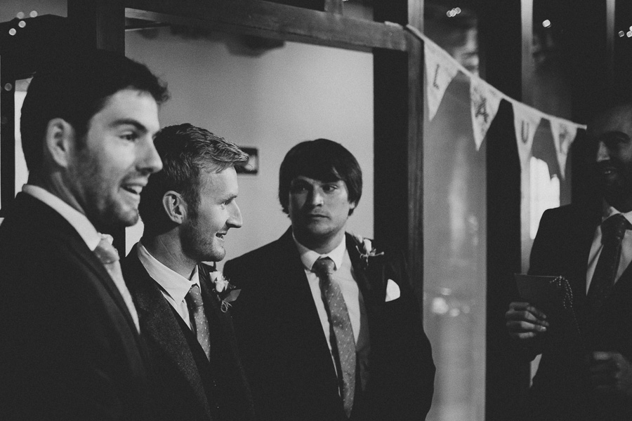 Sheffield Wedding Photography-109