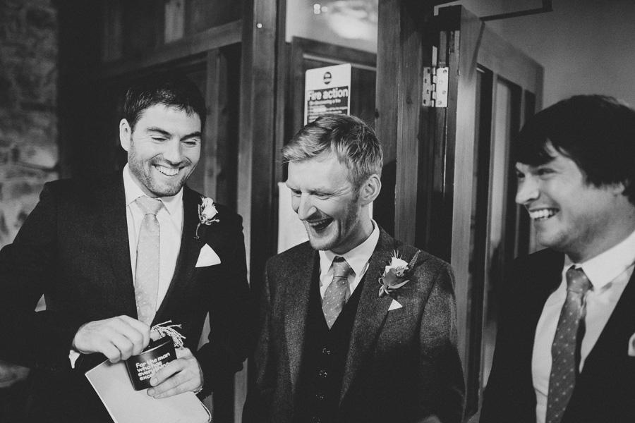 Sheffield Wedding Photography-110