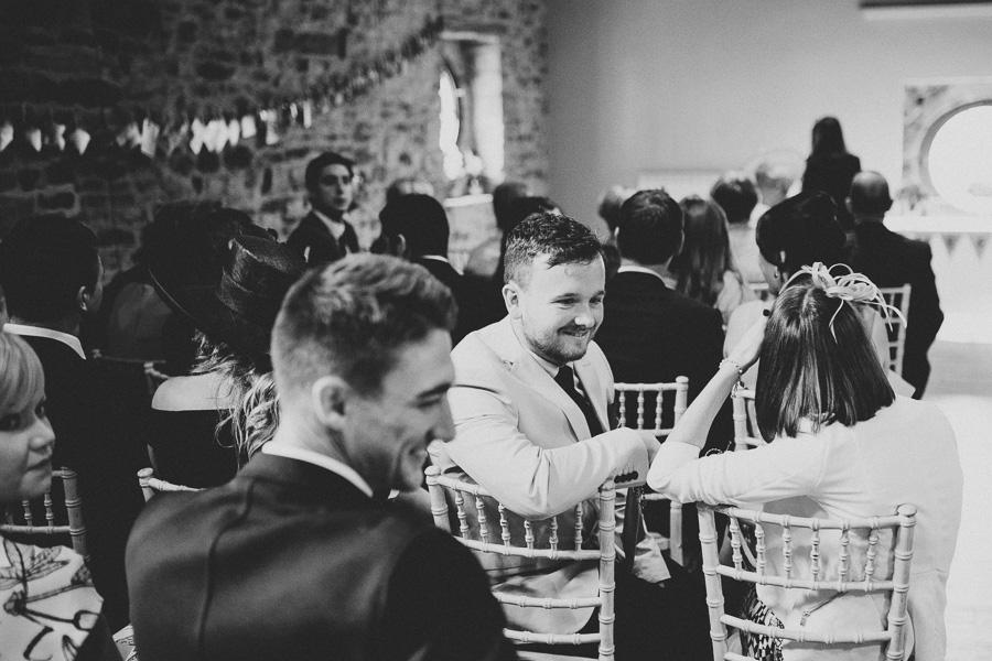 Sheffield Wedding Photography-112
