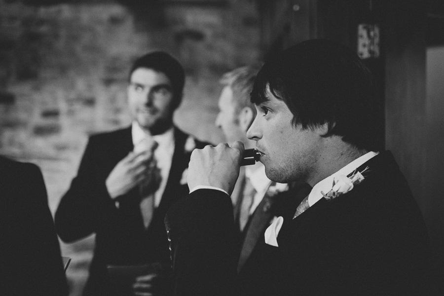 Sheffield Wedding Photography-111