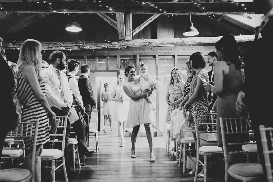 Sheffield Wedding Photography-114