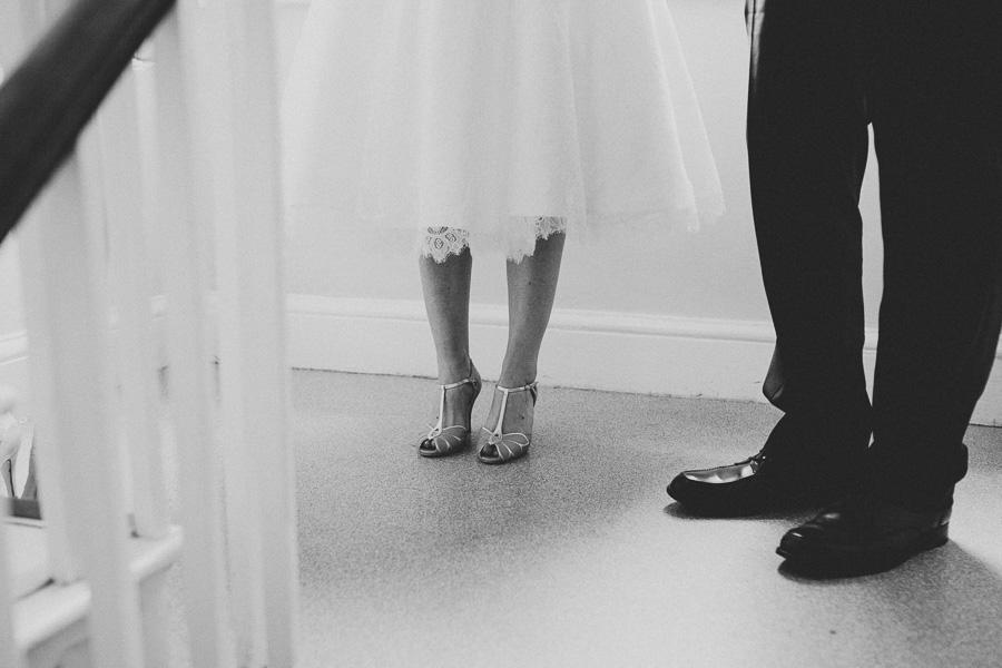 Sheffield Wedding Photography-113