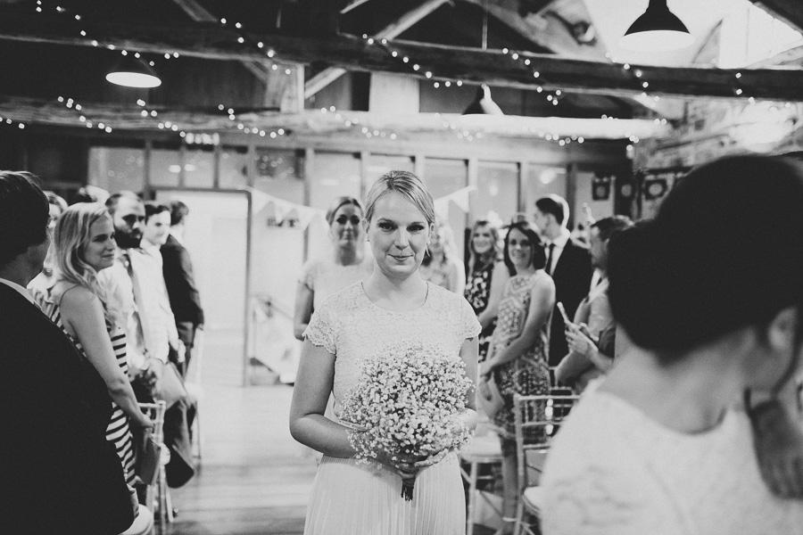 Sheffield Wedding Photography-116
