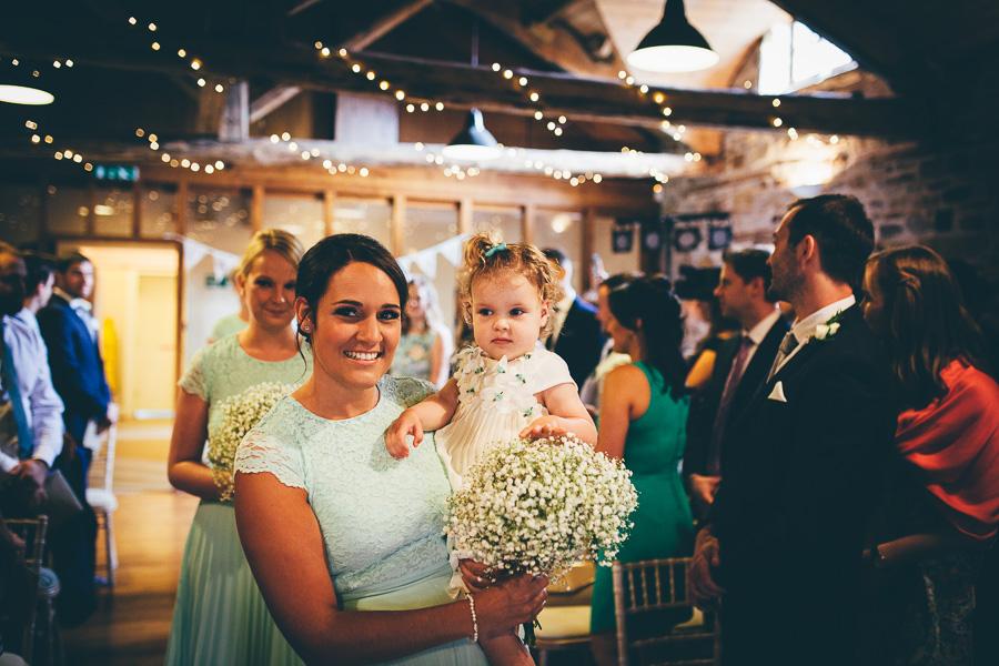 Sheffield Wedding Photography-115