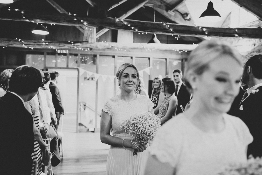 Sheffield Wedding Photography-117