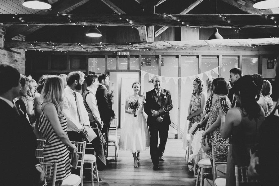 Sheffield Wedding Photography-119