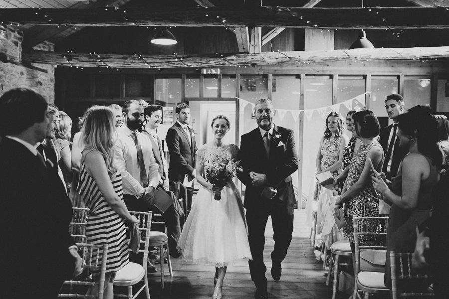 Sheffield Wedding Photography-120