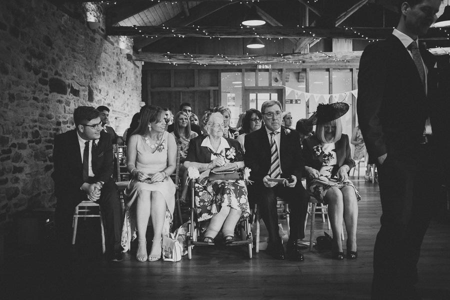 Sheffield Wedding Photography-121