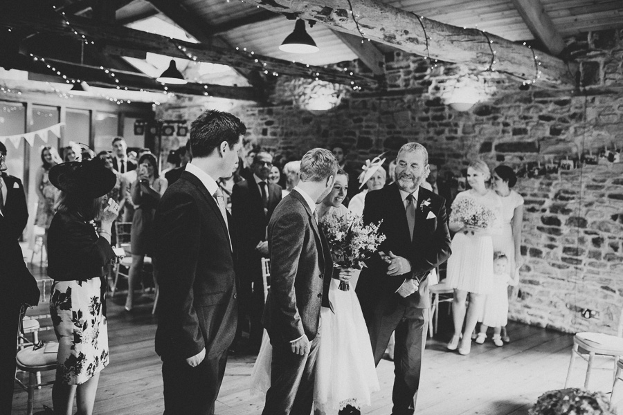 Sheffield Wedding Photography-122