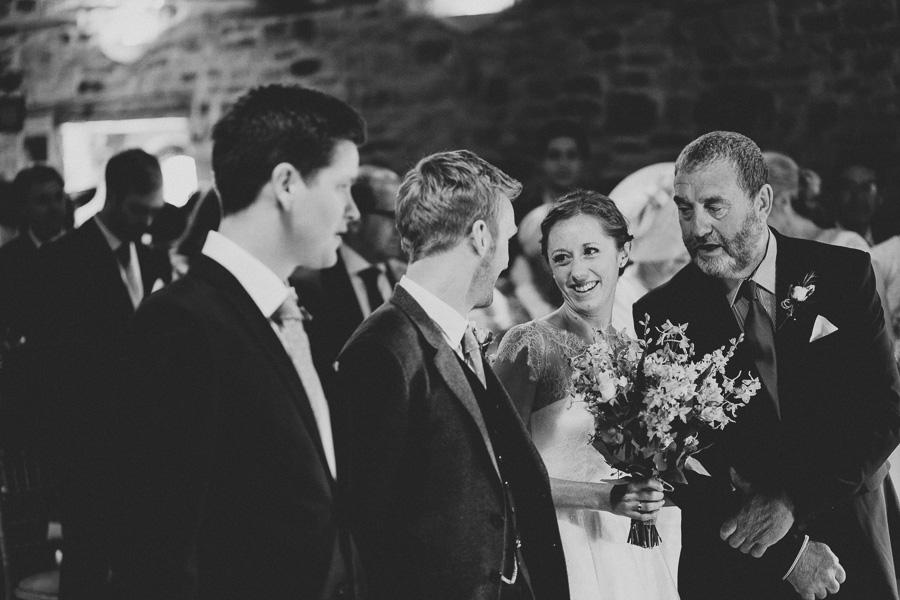 Sheffield Wedding Photography-124