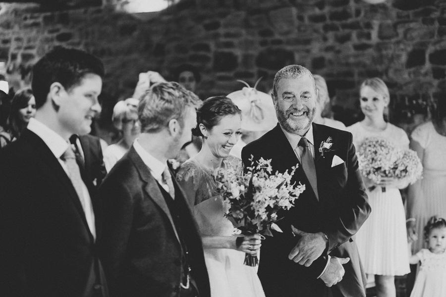 Sheffield Wedding Photography-123