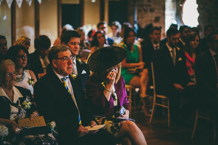 Sheffield Wedding Photography-126