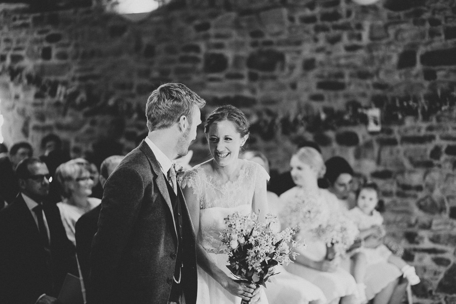 Sheffield Wedding Photography-125