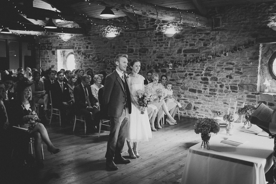 Sheffield Wedding Photography-127