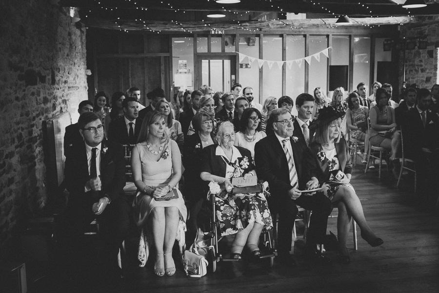Sheffield Wedding Photography-128