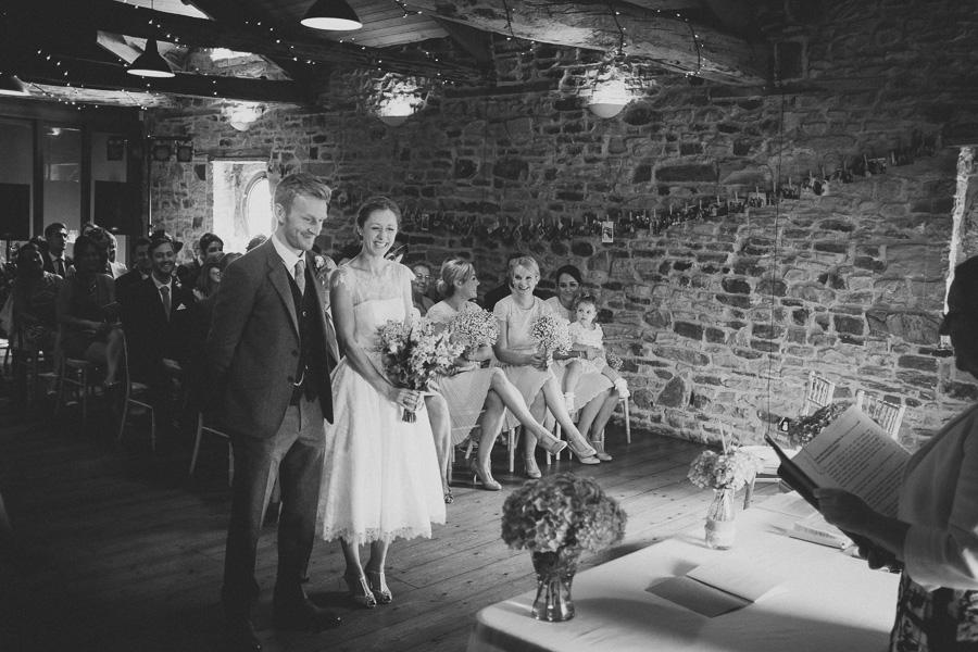 Sheffield Wedding Photography-129