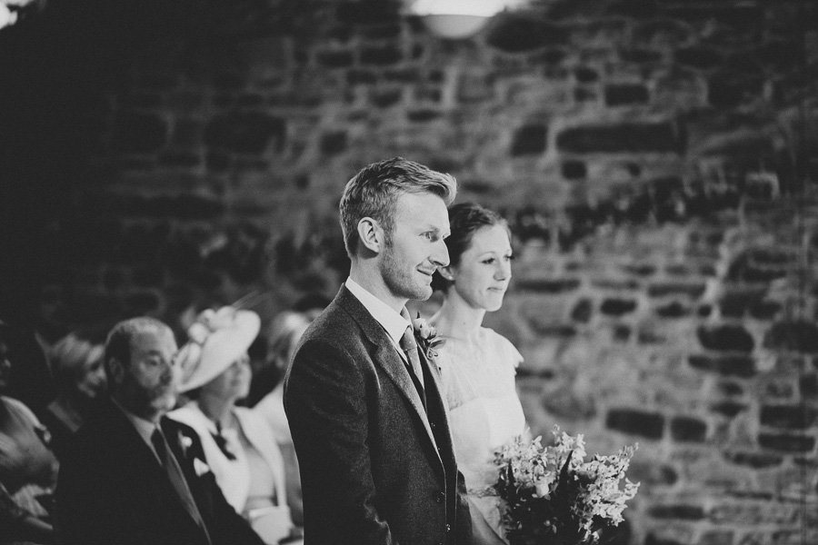 Sheffield Wedding Photography-130