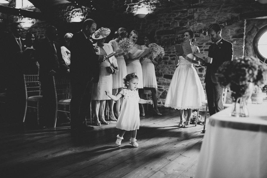 Sheffield Wedding Photography-131