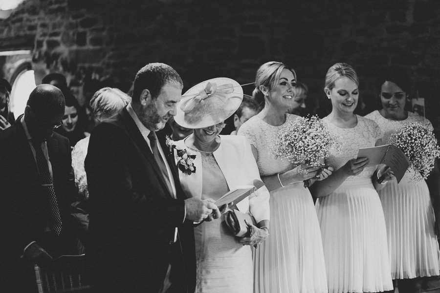 Sheffield Wedding Photography-132