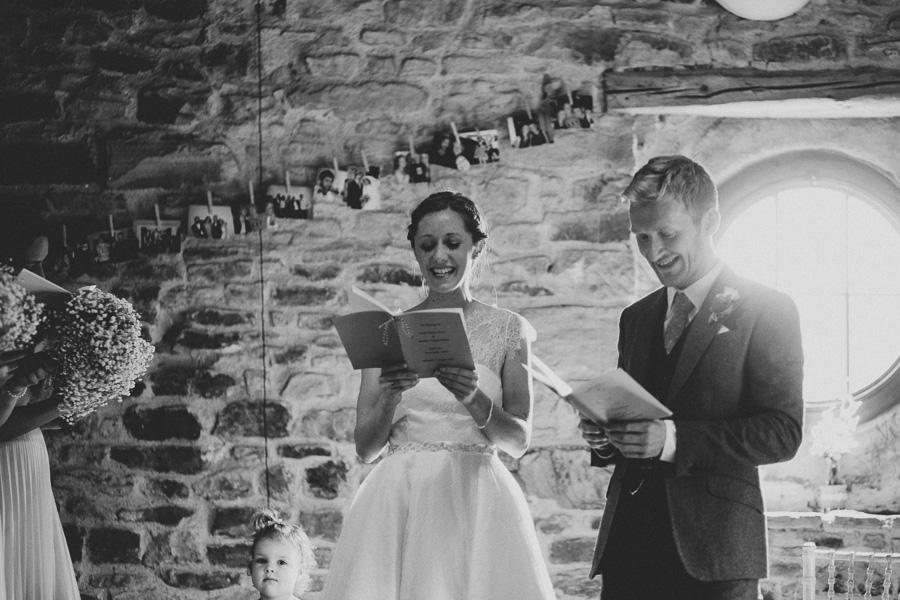 Sheffield Wedding Photography-133